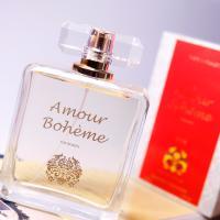 더고운매 프랑스 원료 사용 대용량 향수 아무르 보엠