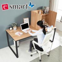 [e스마트] 스틸 칸막이 테이블 1800x800 / 독서실책상