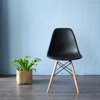 [이노센트플러스] 리브  큐피도 의자