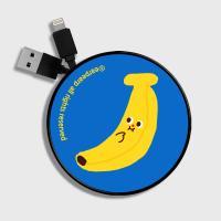 Im banana-blue(스마트릴)