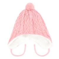 겨울왕국 젠느 모자