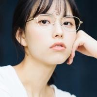 애쉬크로프트 윌리엄 서머셋 - 앤틱 골드