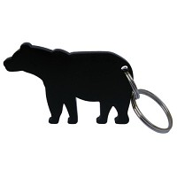 곰 오프너 60mm (3487)