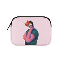 (아이패드미니/태블릿) Frida