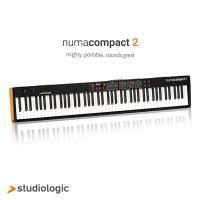 [스튜디오로직] Numa Compact2 누마 컴팩트2/스테이지 피아노