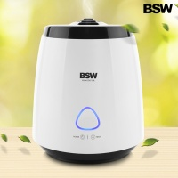 BSW 사일런트 가습기 BS-172-HM
