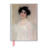유선노트북 : Gustav Klimt: Serena Pulitzer Lederer