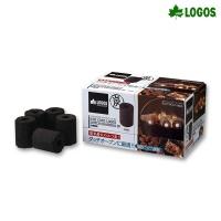 코코넛 숯 바베큐 차콜 30 83100105