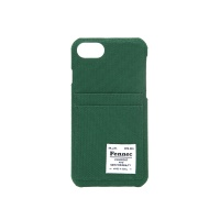 FENNEC C&S iPHONE 7/8 CASE - GREEN