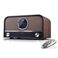 [브라운] 브리츠 블루투스4.0 오디오 스피커 BZ-T6800