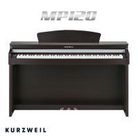 [커즈와일/본사설치] 영창뮤직 MP120 디지털피아노
