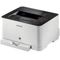 삼성전자 컬러레이져 프린터 SL-C433 (432 후속모델)