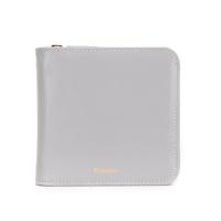 Fennec Edge Wallet 002 Light Grey