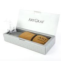 [VIARCO] ArtGraf XL Cx Gift
