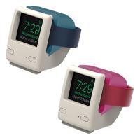 엘라고 W4 Stand for Apple watch (1, 2 세대 공용)