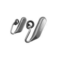 소니 Xperia Ear Duo Black XEA20
