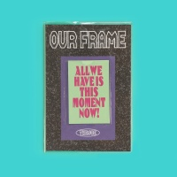 PLANNER_OUR FRAME_BLACK