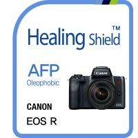 캐논 EOS-R 올레포빅 액정필름4매(2중구성) HS1765346