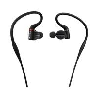 소니 XBA-Z5 플래그쉽 이어폰