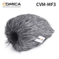 코미카 VM10Ⅱ용 윈드스크린 CVM-MF3