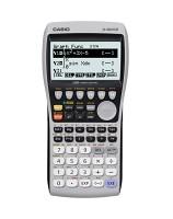 카시오 공학용 전자계산기 FX-9860G2