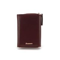 Fennec Triple Pocket 004 Wine