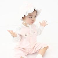 [메르베] 미니미f  우주복_사계절용