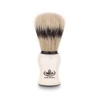 [오메가브러쉬] shaving brush 80266