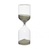 [hubsch]Hourglass 1 hour large 모래시계649013