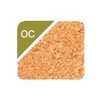 OC콜크시트 5T 6X9 (장)102617