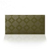 가하3 은펄 녹두 가로형 우편봉투