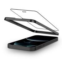 아이폰 12, 12Pro 디펜드 풀커버 강화유리 액정보호필