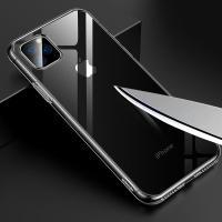 아이폰 11 PRO 투명 강화유리케이스 GB