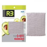 [코멕스산업] (R3) 반짝이수세미 대 402257