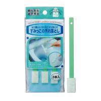 일본 마메이타 (욕실 좌변기 틈새 청소 스틱)