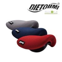 다이어토우미 자세교정 안장 다이어토우미 DT-100