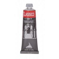 마이메리 유화물감 클라시코 Classico-60ml