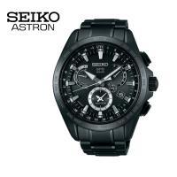 세이코 아스트론 메탈시계 SSE049J1 공식 판매처 정품