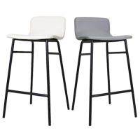 vintro bar chair set
