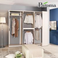 파로마 라라 드레스룸 코너형 A형 (2400x600)