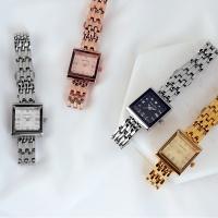 도나소피아 여성손목시계 패션시계 DS022