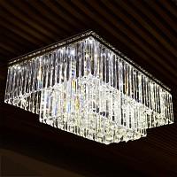 LED 시크 직부 [램프포함]