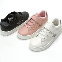 MJ 트랜디 유아동 주니어 운동화 신발