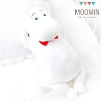 moomin 무민 필로우 인형-50cm