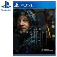 PS4 데스 스트랜딩 한글판 (초회판) Death Stranding