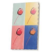 Tulip FrameArt