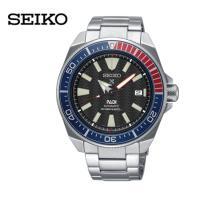 세이코 다이버 시계 SRPB99J1 공식 판매처 정품