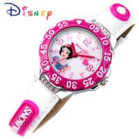[Disney]OW-089SW 월트디즈니 아동용 시계 본사정품