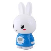 알리오빅버니-블루/감성무드등/MP3/수면등/선물