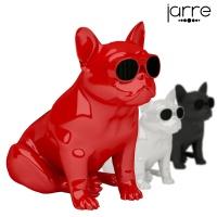 [Jarre] AeroBull XS1 - GLOSSY RED(글로시 레드)